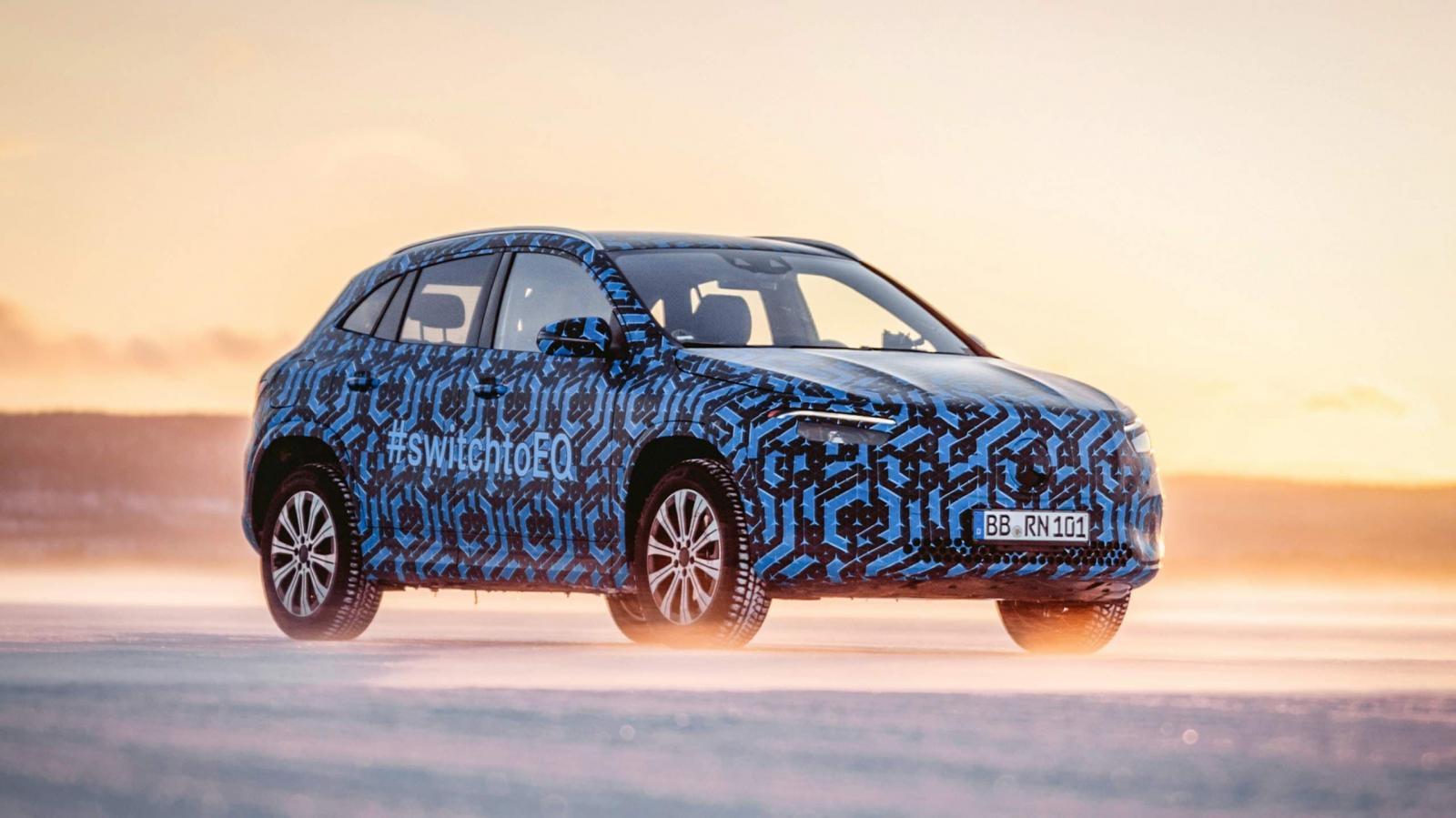 Nya bilar 2020: Här är modellerna du behöver ha koll på