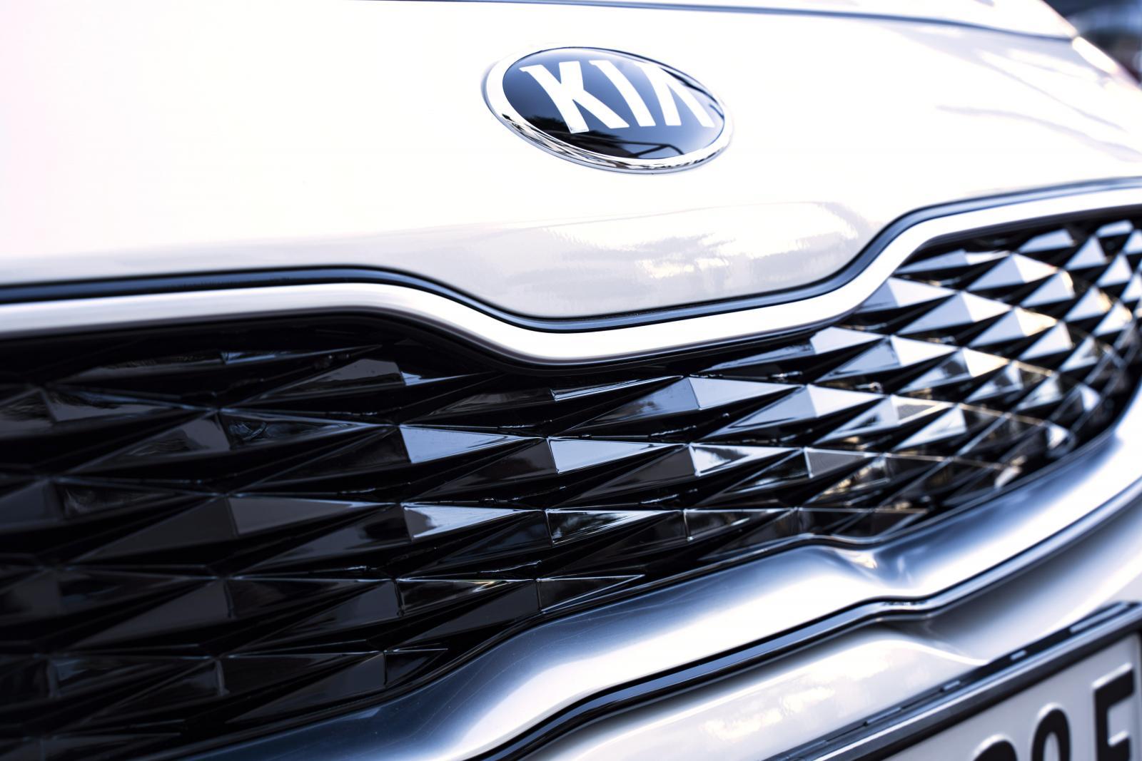 Kia Ceed är en av de mest sålda begagnatbilarna men får inga lovord när ägarna får säga sitt.