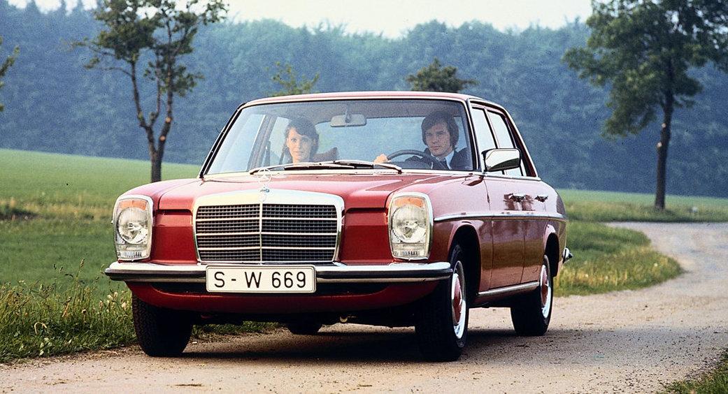 Ferdinand Piëch: 5 fakta du kanske inte visste om legendariske bilchefen