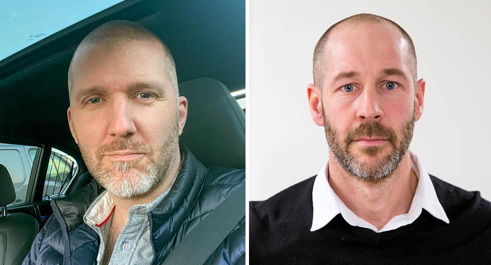 """Det går ofta att få igen pengarna som automatlådan kostar när bilen ska säljas, enligt Mikael Tornberg, eftermarknadschef på begagnathandlaren Kamux. """"Många som letar en mindre andra- eller pendlarbil värderar automatlådan högt"""", säger Johan Trus, analysansvarig på Autovista."""