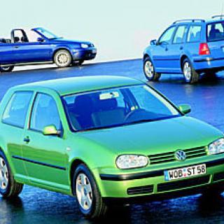 Försäljningen av begbilar sjunker - minus 17 procent