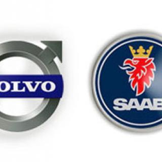 Fortsatt ras i USA - Volvo går sämst