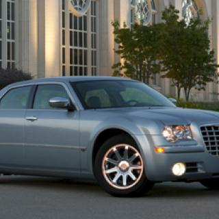 Helomvändning - GM och Chrysler förhandlar igen