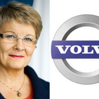 """""""Det är en mycket tråkig dag för Volvo"""""""
