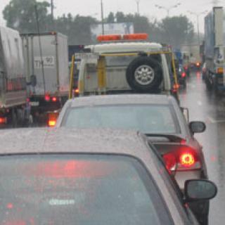 """Staten satsar på miljöbilar: """"Det är viktigt"""""""