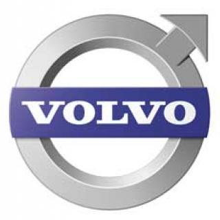 """""""Volvos ägare kommer snart att vara kinesisk"""""""