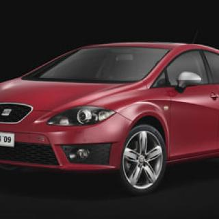 New York: Hyundai presenterar nytt koncept