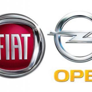 Opelaffär riskerar att gå om intet