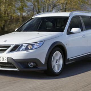 Saab undviker konkurs - åtminstone till 20 maj