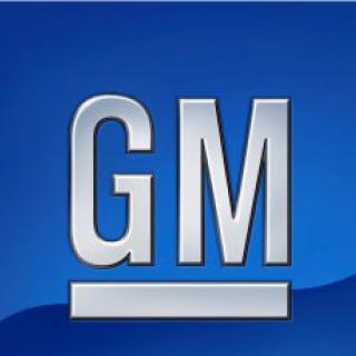 Obama: GM och Chryslers planer håller inte