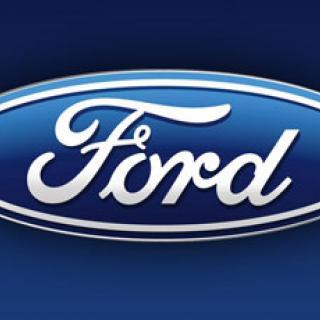 Ford vill köpa ut personal