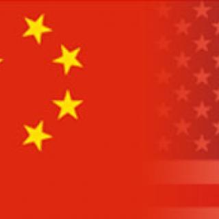 25 bilar i minuten i Kina
