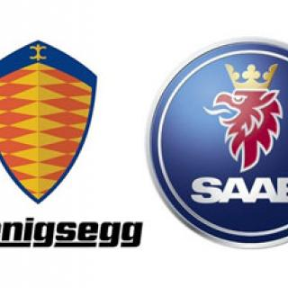 Saab-affär i farozonen