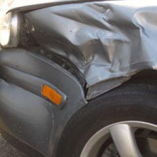 Färre dör i trafiken