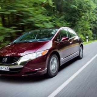 Honda stoppar fabriker efter strejk
