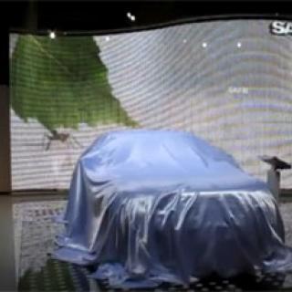"""""""GM lägger ner Saab om affären spricker"""""""