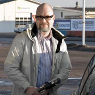 Team Biogas.se höjer trycket