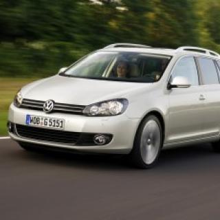 Volkswagen Up! Lite - Snålast i världen