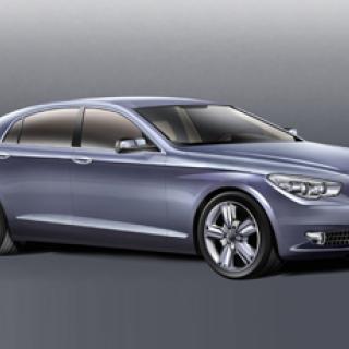 BMW X1 - tillbaka där man började