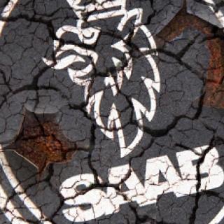 Saabaffären sprack – Koenigsegg hoppar av