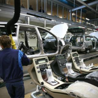 Motbud på Volvo väntas