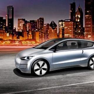 65 000 vill bygga ny Volkswagen