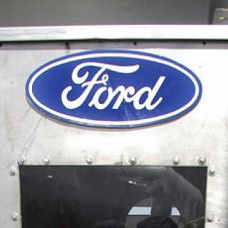 Ford förlorar i domstol - krävs på 566 miljoner