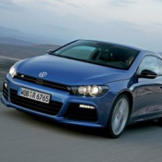 FILM: Volkswagen Up! Lite
