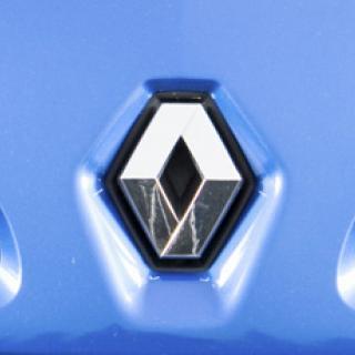 Renault-Nissan satsar på el