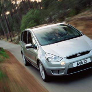 Bilfrågan: Dubb på miljöbil?
