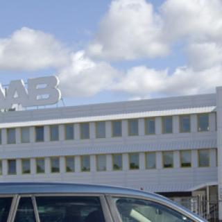 Saab får mer tid