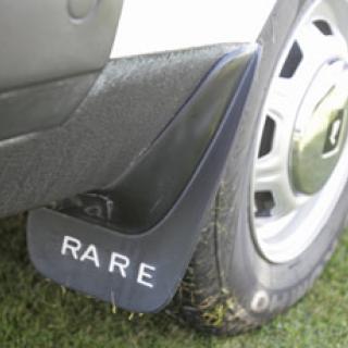 Bilfrågan: Vanligt att AC går sönder tidigt?