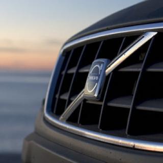 Volvo ökar - igen