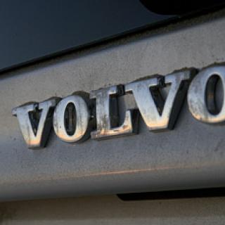 Topplistan: Mest sålda bilarna 2009