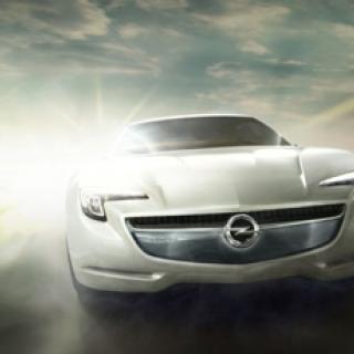 Kör grönt och vinn elbil