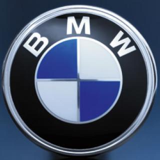 BMW-ägare tror att de kör framhjulsdrivet