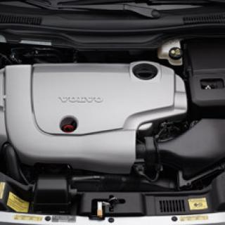 Bilfrågan: Plus och minus med diesel?