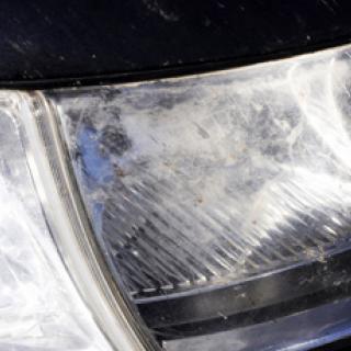 Bilfrågan: Vågar jag köpa Cadillac BLS?