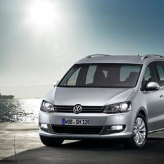 Volkswagen Jetta – inte längre en Golf