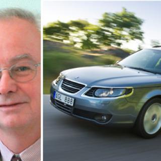EXPERTPANELEN:<br> Den här bilen ska du köpa, Andreas!