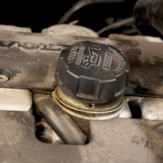 Bilfrågan: Täta bromsbyten vanligt för Peugeot?