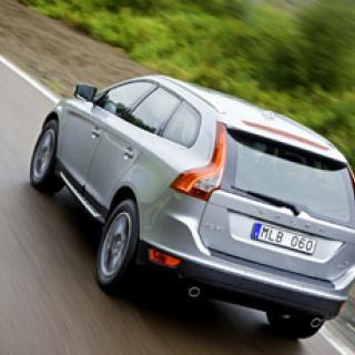 Bilfrågan: Är oljor och filter bättre i dag?