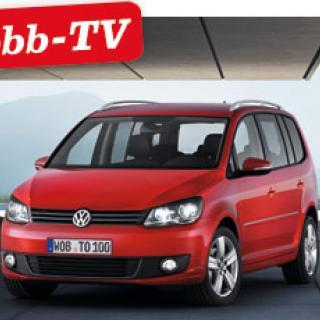 Volkswagens elbilar massproduceras 2018