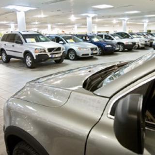 Bilfrågan: Bränsledrivna motorvärmare förbisedda?