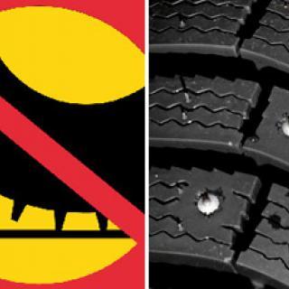 Dubbförbud ger sämre trafiksäkerhet