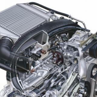 Bilfrågan: Dålig koll på miljöbilar hos Transportstyrelsen?