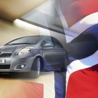 Renault klarar sig bättre utan Volvo