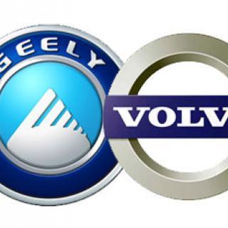 Volvo går nu med vinst