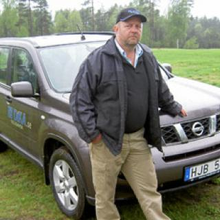 GENÈVE: Nissan Micra