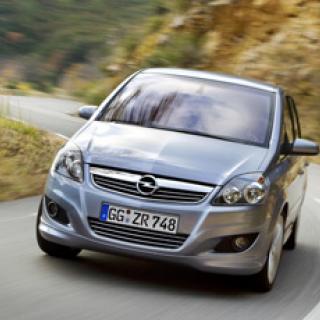Bilfrågan: Värdelöst svar om däckens hållbarhet!